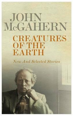Creatures of the Earth -