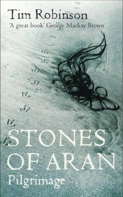 Stones of Aran - pr_167640