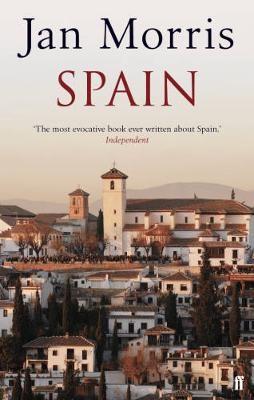Spain - pr_171603