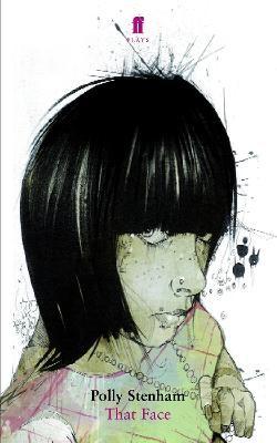 That Face - pr_118783