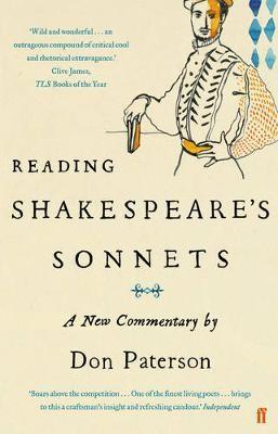 Reading Shakespeare's Sonnets -