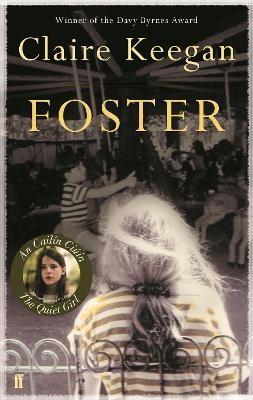 Foster -