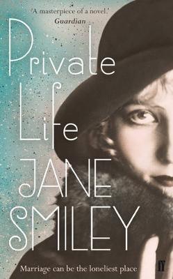 Private Life -