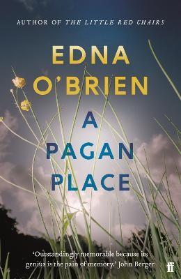 A Pagan Place - pr_129551