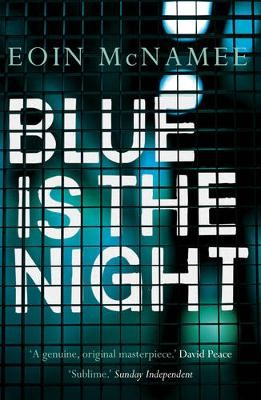Blue is the Night -