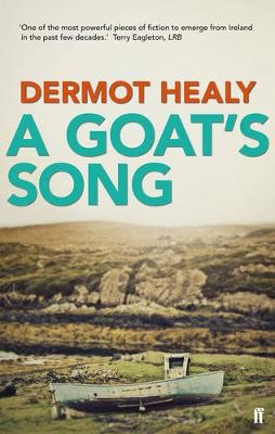 A Goat's Song -