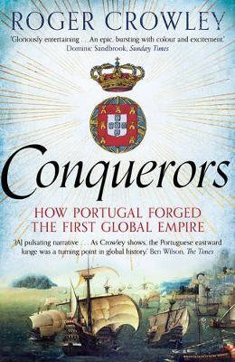 Conquerors -