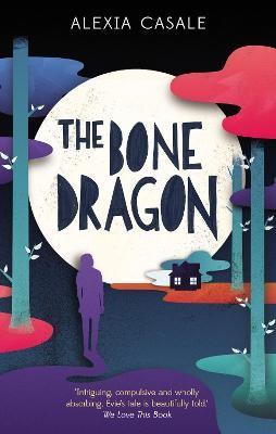The Bone Dragon - pr_385740