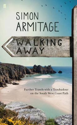 Walking Away - pr_120935