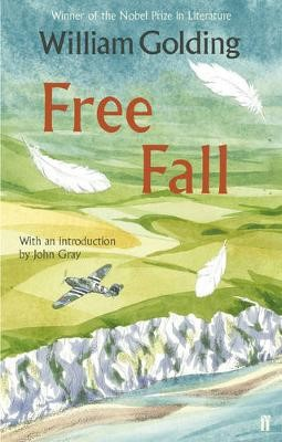Free Fall -