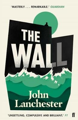 The Wall -