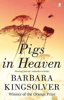 Pigs in Heaven -