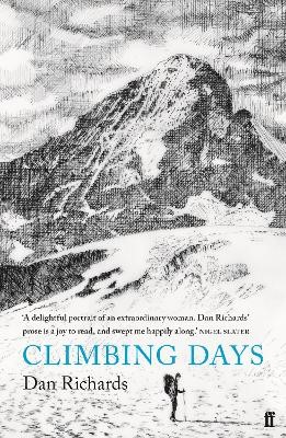 Climbing Days -