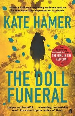 The Doll Funeral -