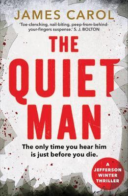 The Quiet Man - pr_119577