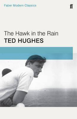 The Hawk in the Rain -