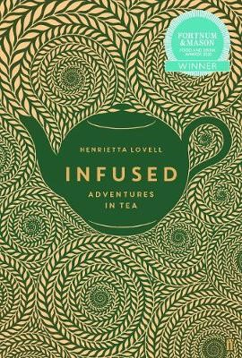 Infused -