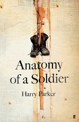 Anatomy of a Soldier - pr_17392