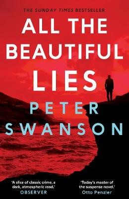 All the Beautiful Lies - pr_61042
