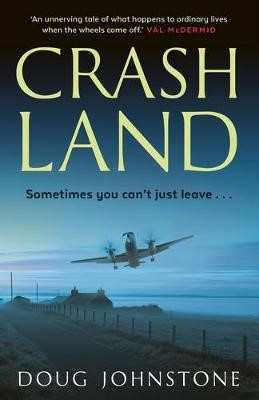 Crash Land -