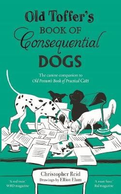 Old Toffer's Book of Consequential Dogs - pr_1746555
