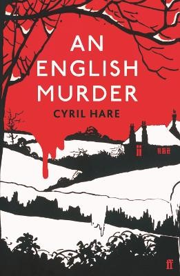 An English Murder -