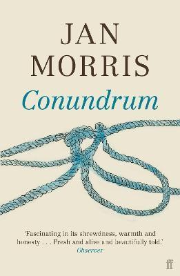 Conundrum -