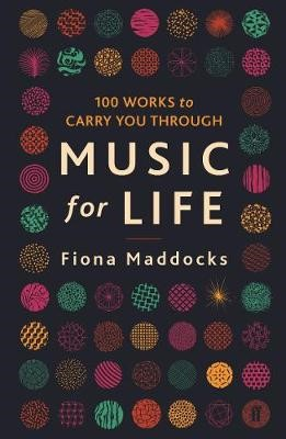 Music for Life -