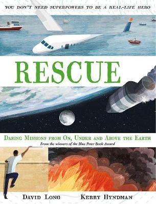 Rescue -