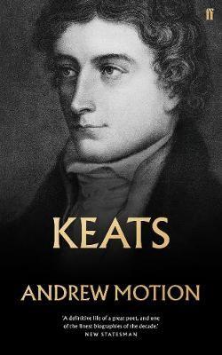 Keats -