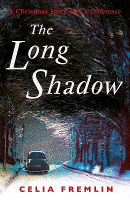 The Long Shadow - pr_121026