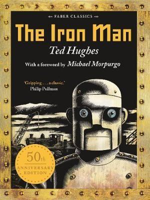 The Iron Man - pr_158584