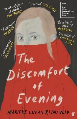 The Discomfort of Evening -