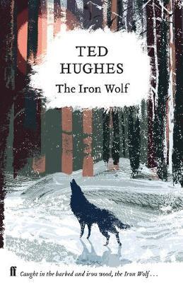 The Iron Wolf - pr_362606