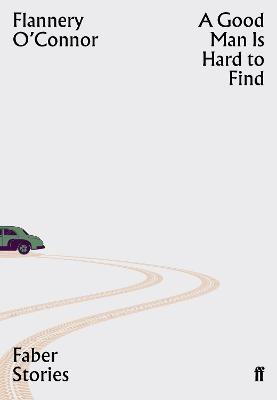 A Good Man is Hard to Find - pr_125354