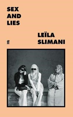 Sex and Lies - pr_1743420