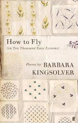 How to Fly - pr_1807425