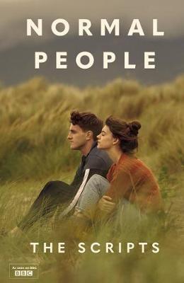 Normal People - pr_1860079