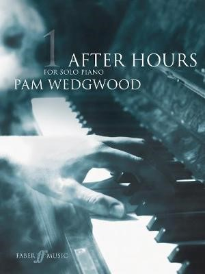 After Hours Book 1 -