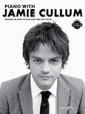 Piano With Jamie Cullum -
