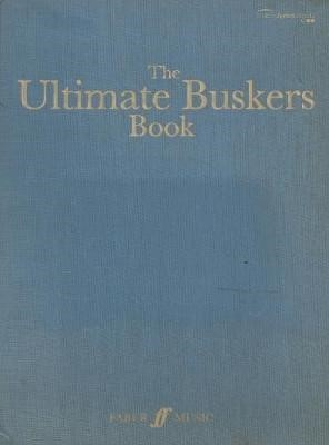 The Ultimate Buskers Book -