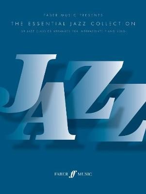 The Essential Jazz Collection -