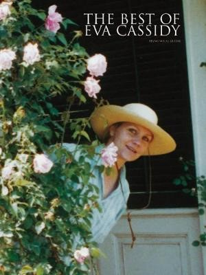 The Best Of Eva Cassidy -