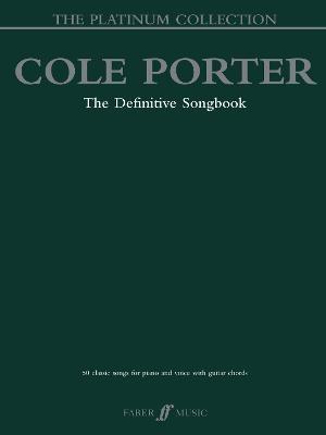 Cole Porter Platinum Collection -