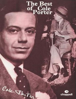 The Best Of Cole Porter -