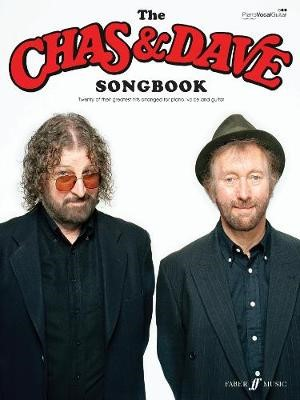 The Chas & Dave Songbook -