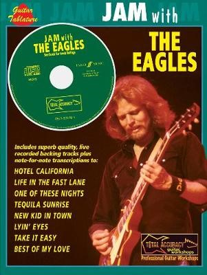 Jam With The Eagles -