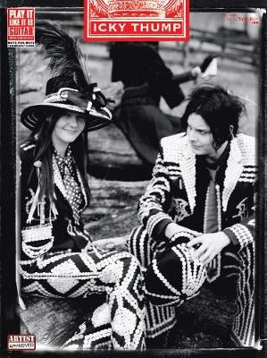 Icky Thump -