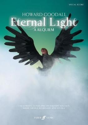 Eternal Light: A Requiem -