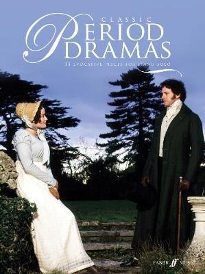 Classic Period Dramas -